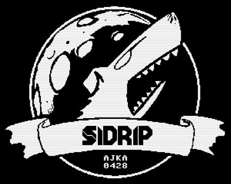 SIDRIP vs White Dog Pub